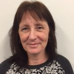 Mrs C Orme - Intervention Support Assistant