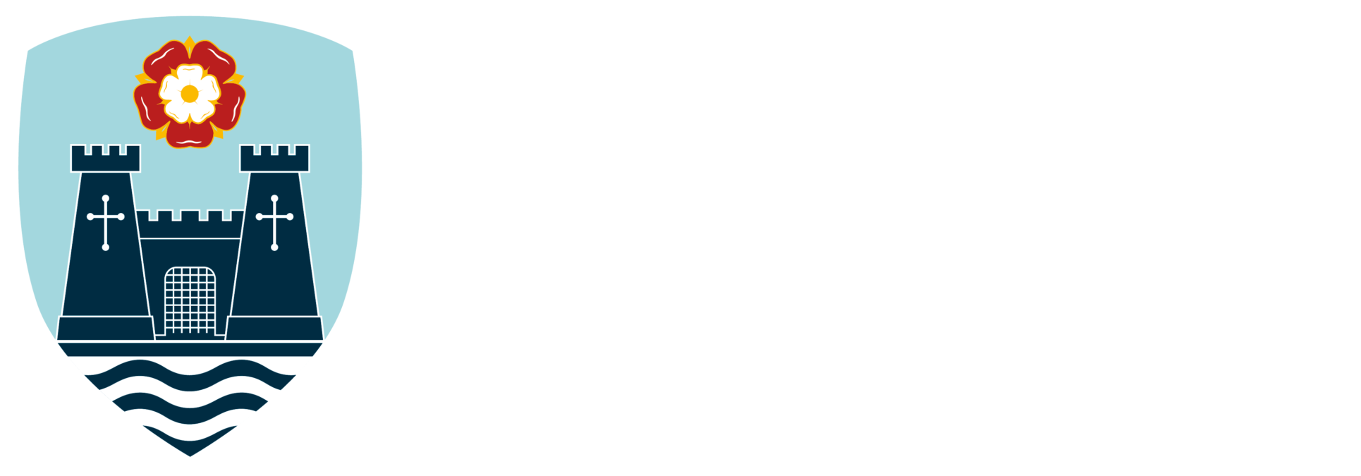 The Bay CE School Logo