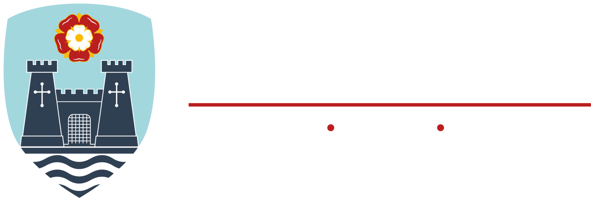 The Bay CE School